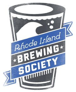 Rhode Isalnd Brewing Society