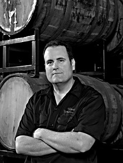 5 Tips on Brewing IPAs from Mitch Steele