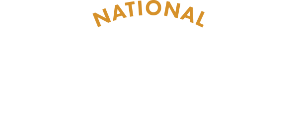 National Homebrew Conference