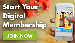 Link goes to join or renew membership page