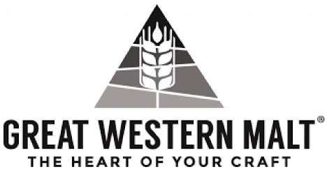 Great Western Malt