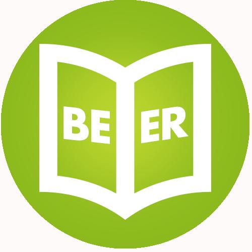 AHA Membership Icon