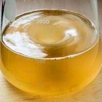 yeast-starter-featured