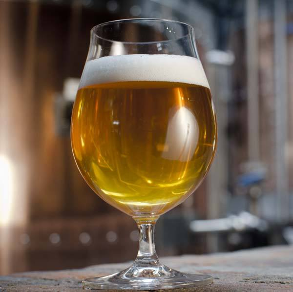 Bill s Farmhouse Ale Beer Recipe American Homebrewers Association
