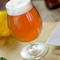 fruit-beer