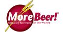 MoreBeer!