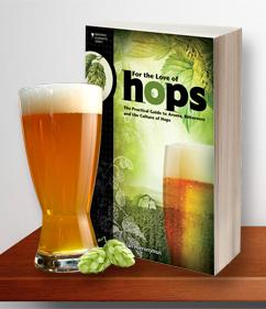 HopsbookandBeer_post