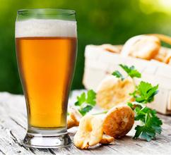 Mushroom-beer_post
