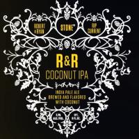 R_R_Coconut