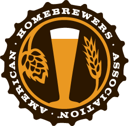 Homebrewers Association Logo