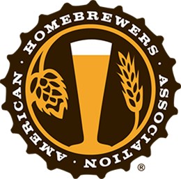 American Homebrewers Asssociation