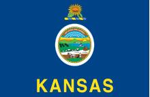 Kansas   American Homebrewers Association